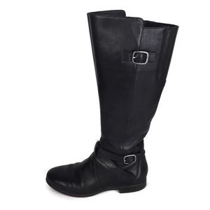 Ugg Knee High Boots Size 7